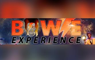 Bowie Experience Bournemouth