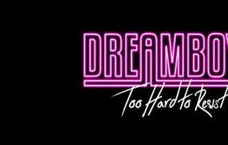 Dreamboys *Rescheduled from 23 April*