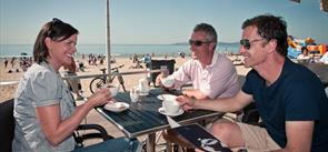 Restaurant & Eating Out Offers - pooletourism.com
