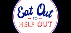 Eating Out Offers - pooletourism.com