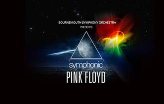 BSO Plays Pink Floyd