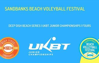 Sandbanks-Beach-Volleyball-Festival
