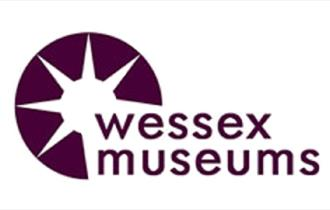 Objects on Tour: Wicked Wessex