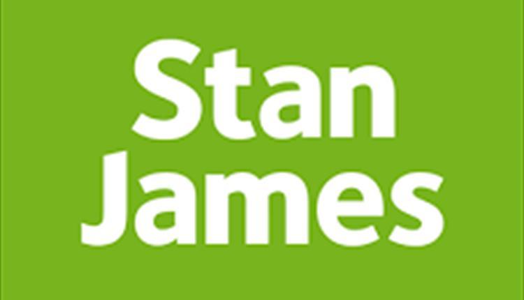 Stan.James