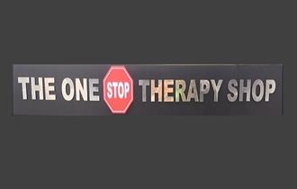 The One Stop Therapy Shop