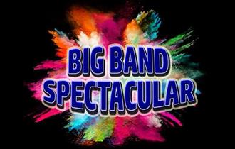 The Syd Lawrence Orchestra – Big Band Spectacular
